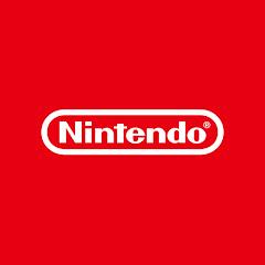 Nintendo 公式チャンネル