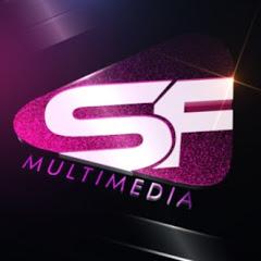 SF Multimedia