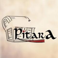 Pitara