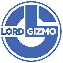 Lord Gizmo