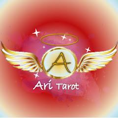 Ari Tarot