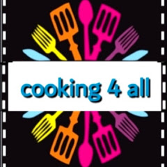 cooking 4all