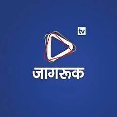 Jagruk TV