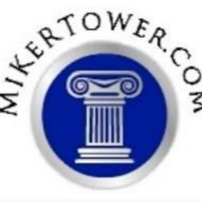 Miker Tower