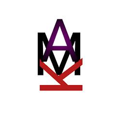 MKA solo official
