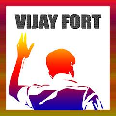 Vijay Fort