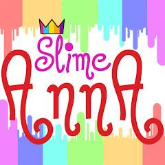 Anna Slime