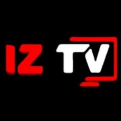 IZ TV