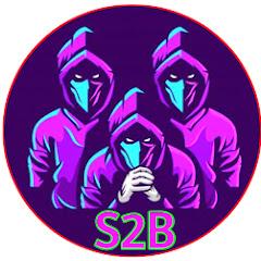 S2B GAMER
