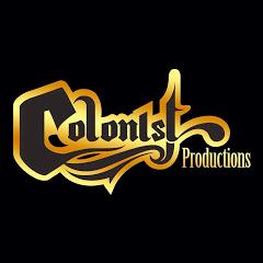 كولونيست راب - Colonist Rap