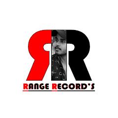 Range Records Bhojpuri
