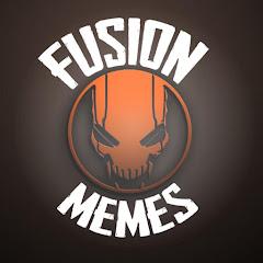 FUSION MEMES