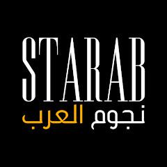 Starab - نجوم العرب