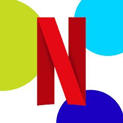 Netflix Jr.