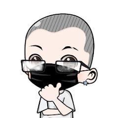 Samurai Chan official channel