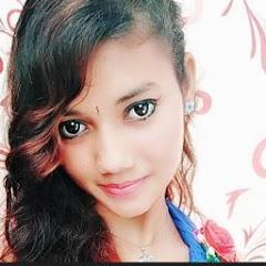 Neha Sahani