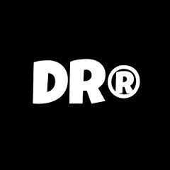 Dr /دكتر