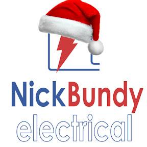 N Bundy Electrical
