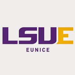 LSU Eunice
