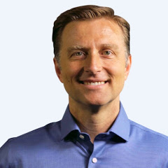 Dr. Eric Berg DC