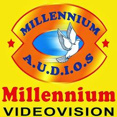 Millenniumcomedy