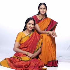 Ranjani - Gayatri