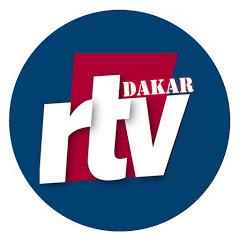 RTV DAKAR