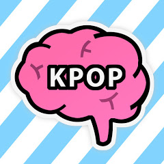 My Kpop Brain