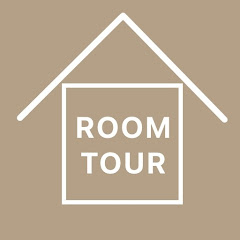 THE ROOM TOUR