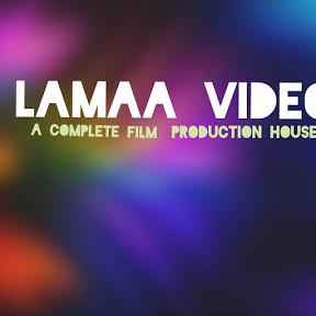 LAMAA VIDEO