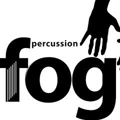 FOG Percussion