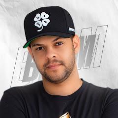 Danilo Crespo