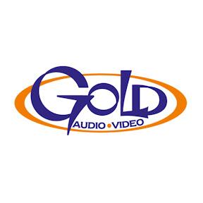 GOLD MUSIC TV