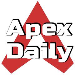 Apex Comp