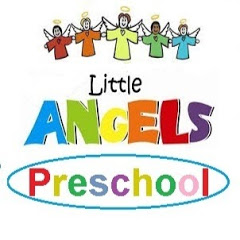 Little Angels - Preschool