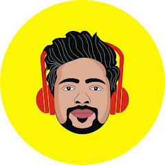 Dipraj Jadhav Edits