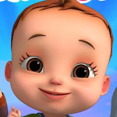 Videogyan Nursery Rhymes - Kids Songs & Cartoons