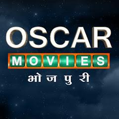 Oscar Movies Bhojpuri