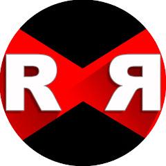 rrvirus
