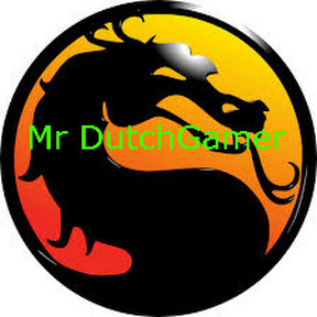Mr DutchGamerNL
