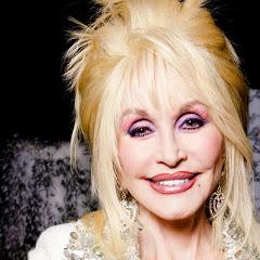Dolly Parton - Topic