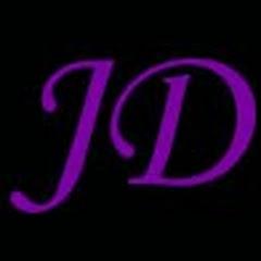 JulioDest