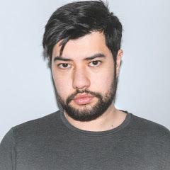 Levi Niha