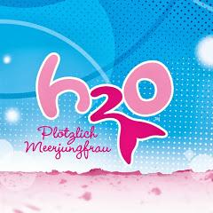 H2O - das Original