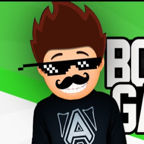Bombastic Games ^_^