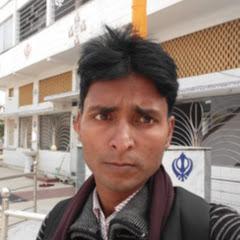 Harishankar Vlogs
