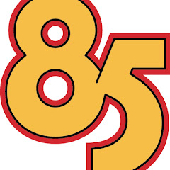 The 85 South Comedy Show