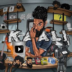 KAALI Projects