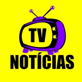 TV Noticias