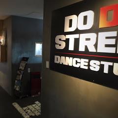 Do Da Street Dance Studio (춘천 두다스트릿 댄스)